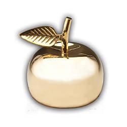 Golden Apple Bell 3 x 2