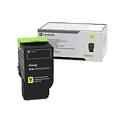 Lexmark C240X40 Extra High Yield Return