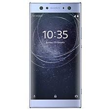 Sony Xperia XA2 Ultra H3223 Cell