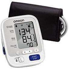 Omron 5 Series Upper Arm Blood