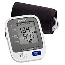 Omron 7 Series BP760N Blood Pressure