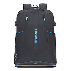 RIVACASE 7890 Borneo Drone Backpack With