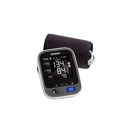 Omron 10 Series Upper Arm Blood Pressure Monitor (2014 Series)