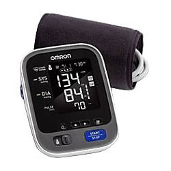 Omron 10 Series Upper Arm Blood