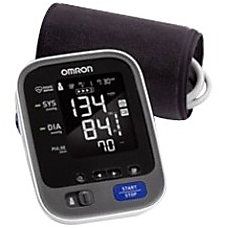 Omron 10 Series Wireless Upper Arm
