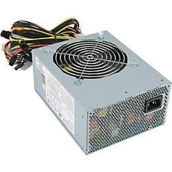 Supermicro PWS 903 PQ ATX12V Power