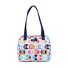 PackIt Freezable Hampton Lunch Bags 8