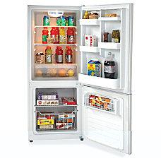 Avanti 92CF Refrigerator 1020 ftandsup3 No