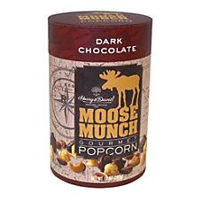 Harry Davids Dark Chocolate Moose Munch
