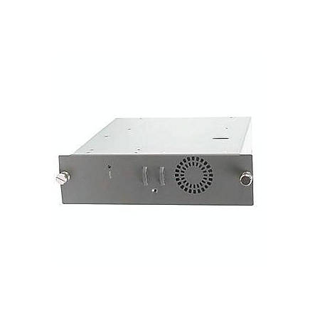 D-Link 60Watt Redundant Power Supply Unit - 60W