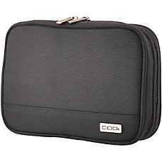 Codi Carrying Case Accessories Power Adapter