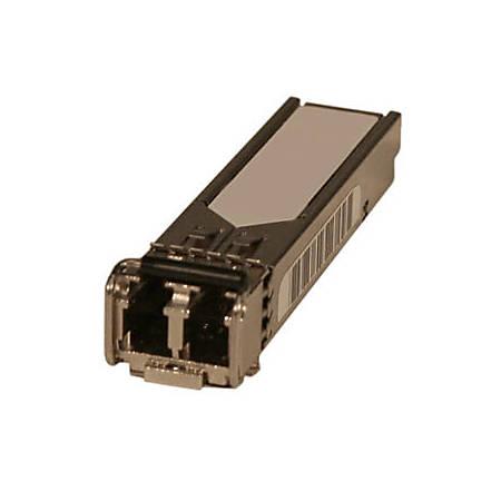 Promise 4Gb Fibre Channel SFP - 1 x Fiber Channel