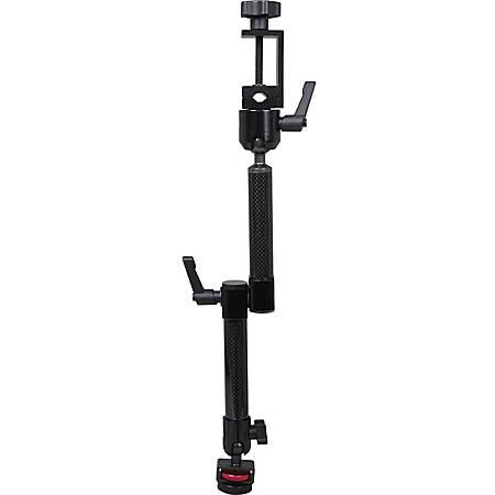 Joy MagConnect Wheelchair Mount MMU109 - Magnetic mount - for Apple iPad 1; iPad mini