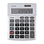 Ativa Calculators