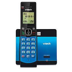 VTech CS5119 15 Blue DECT 60