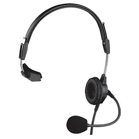 Telex PH-88R5 Headset