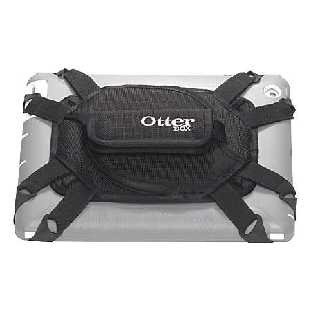"""OtterBox Utility Carrying Case for 10"""" iPad"""