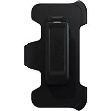 OtterBox Defender Series Holster For iPhone