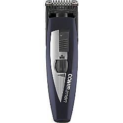 Conair Flex Trim Beard and Mustache
