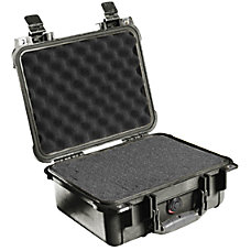 Pelican 1400 Case 1337 x 1162