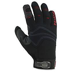 ProFlex 820 PVC Handler Gloves 7