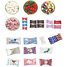 Buttermint Candy Case Of 1000