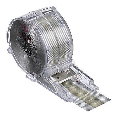 Swingline® Electronic Staple Cartridge, Box Of 5,000