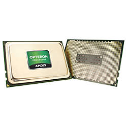 AMD Opteron 6376 Hexadeca core 16