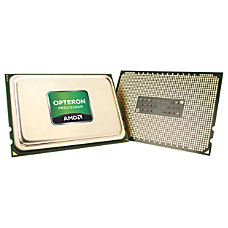 AMD Opteron 6376 Hexadeca core 16