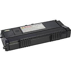 Ricoh Type SP100LA Black Toner Cartridge