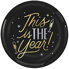 Amscan New Years This Is The