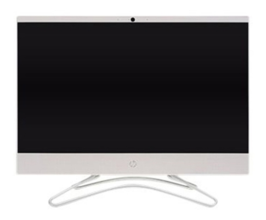 "HP 24-f0060 All-In-One PC, 23.8"" Touch Screen, Intel® Core™ i5, 12GB Memory, 1TB Hard Drive, Windows® 10 Home"