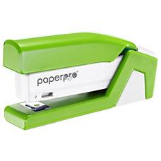 PaperPro inJOY 20 Compact Stapler 1567