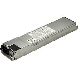 Supermicro PWS 741P 1R Power Module