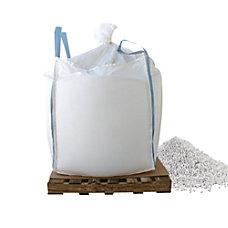Bare Ground Calcium Chloride Pellets 2000
