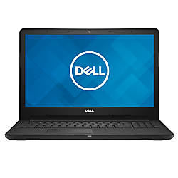 Dell Inspiron 15 3000 Laptop 156