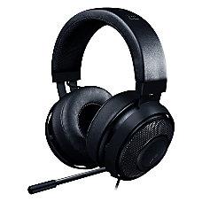 Razer Kraken Pro V2 The Headset