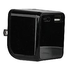 Vivitar OD6032 USB C Wall Charger