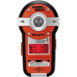 Black Decker BDL190S BullsEye Auto Leveling
