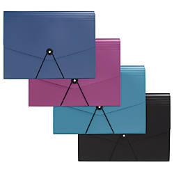 Office Depot Brand 7 Pocket Expanding