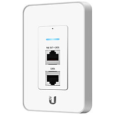 Ubiquiti UniFi UAP IW IEEE 80211n