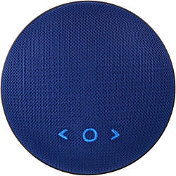 TIC Cookie BD1 20 Speaker System