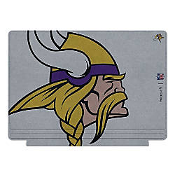 Microsoft Minnesota Vikings Surface Pro 4
