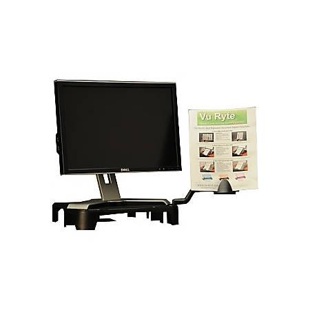 Vu Ryte Ergo Monitor Stand