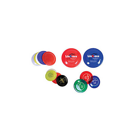 """9"""" Flyer Disk"""