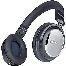NoiseHush i9 Bluetooth Wireless Active Headphones