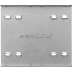 Kingston Mounting Bracket for Solid State