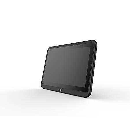 HP Wi Fi 9.5 Digital Photo Frame 10.1 DF1050TWB - Office Depot