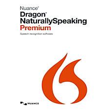 Dragon Premium 13 Download Version