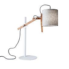 Adesso Keaton Table Lamp 28 H